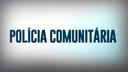 BANNERSITE_POLICIA_COMUNITARIA_13082019.png