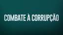BANNERSITE_COMBATE_CORRUPCAO_16082019.png