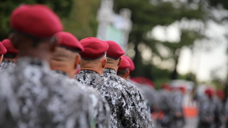 Portarias autorizam emprego da Força Nacional de Segurança Pública em ações do Em Frente Brasil