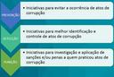 Eixos-Enccla.png