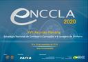 Enccla-2020.PNG