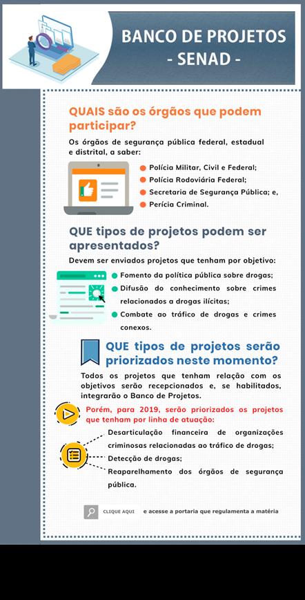 Banco de Projetos.png