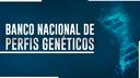 Banner perfil genético.png