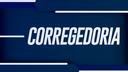 BANNER_CORREGEDORIAS_30092019.png