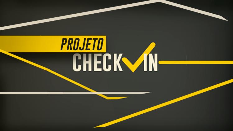 Projeto Check In: ferramenta online recadastra bens apreendidos do tráfico de drogas