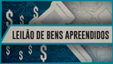 BANNERSITE_SENAD_LEILAO_28012019.png