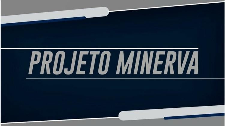 Projeto Minerva capacita peritos dos estados e DF para identificar novas drogas