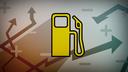 Fiscalização combustível