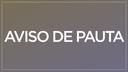 AVISO DE PAUTA.png