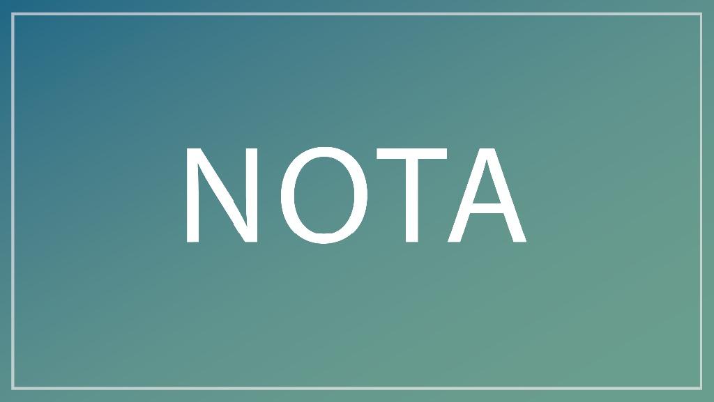 NOTA-01.jpg