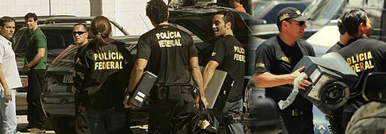 banner policia federal.jpg