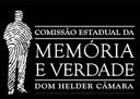 Comissão da Verdade Dom Helder Câmara