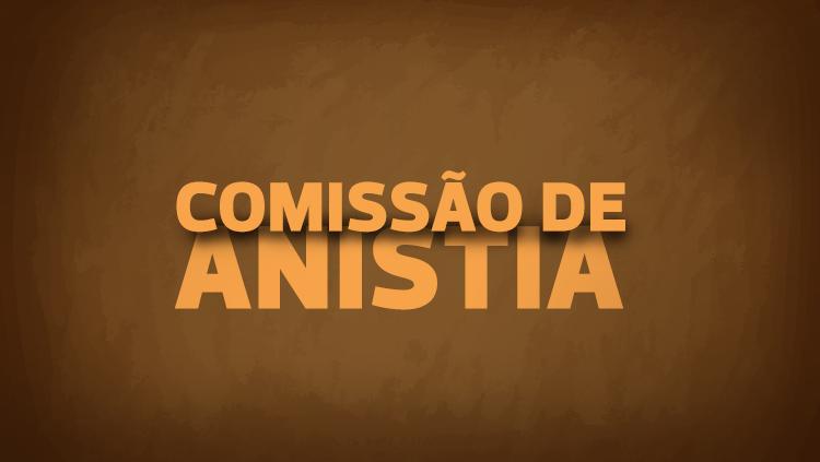 Comissão de Anistia tem novos membros