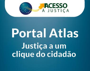 0302_destaque_ATLAS.jpg