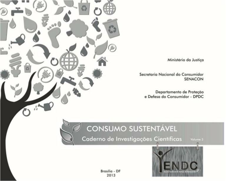 consumo-sustentavel.jpg