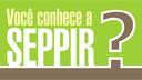 Você conhece a Seppir?