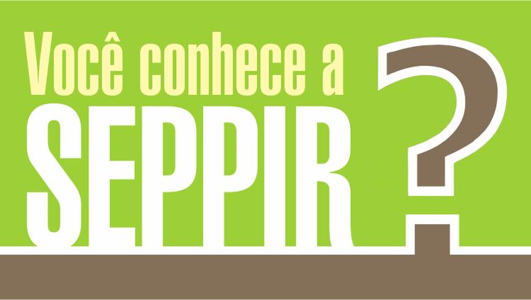 Conheça melhor o trabalho da SEPPIR
