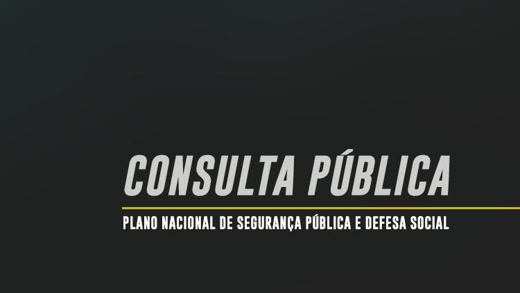 Banner CNSP