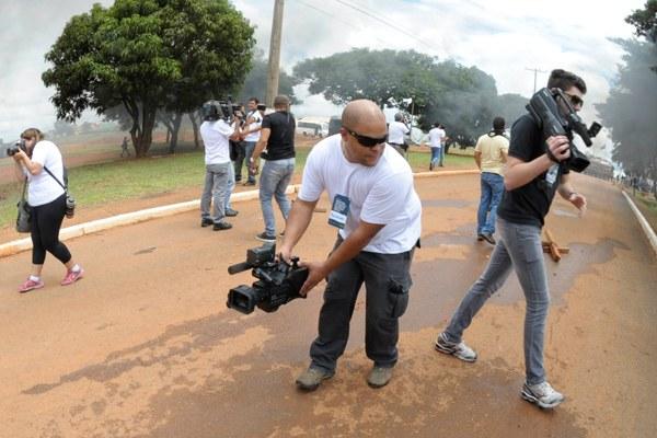 foto4_Curso de jornalistas