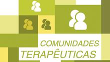 comunidades-terapeuticas.png
