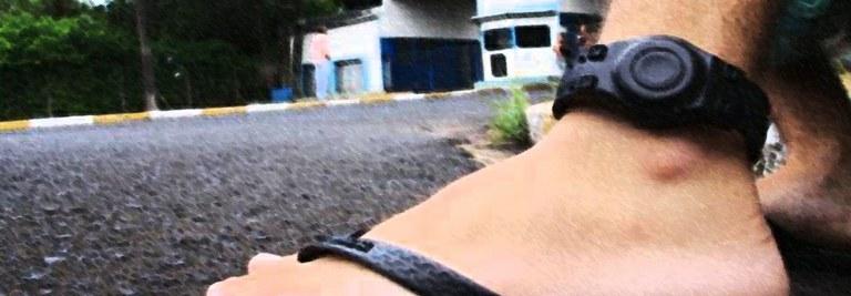 banner tornozeleira.jpg