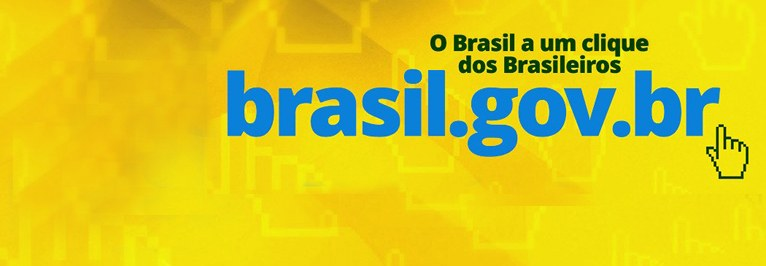 portal brasil.jpg