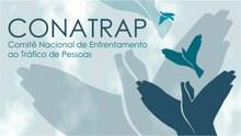 Conatrap