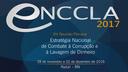Enccla