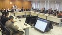 Reunião GGI da Enccla