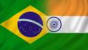 Tratado Brasil e India