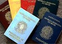 passaport - reduzido.jpg