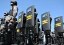 Força Nacional continuará no Mato Grosso do Sul e no Paraná