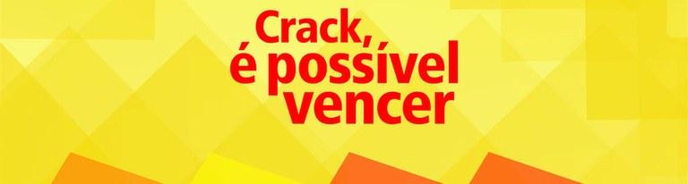 Web Banner Crack_FINAL.jpg
