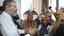 Fotos indígenas