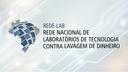 Rede-LAB