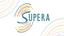 SUPERA_SENAD_BANNER_DESTAQUEPORTALMJC_2811.png