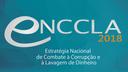 Enccla 2018