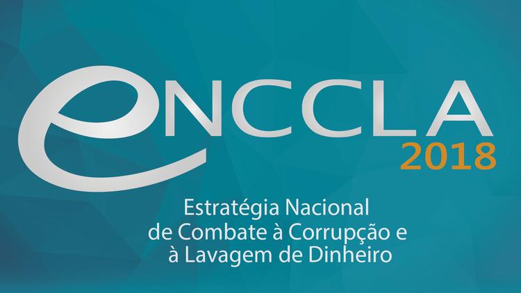 Maior encontro de combate à corrupção do país começa na próxima segunda-feira