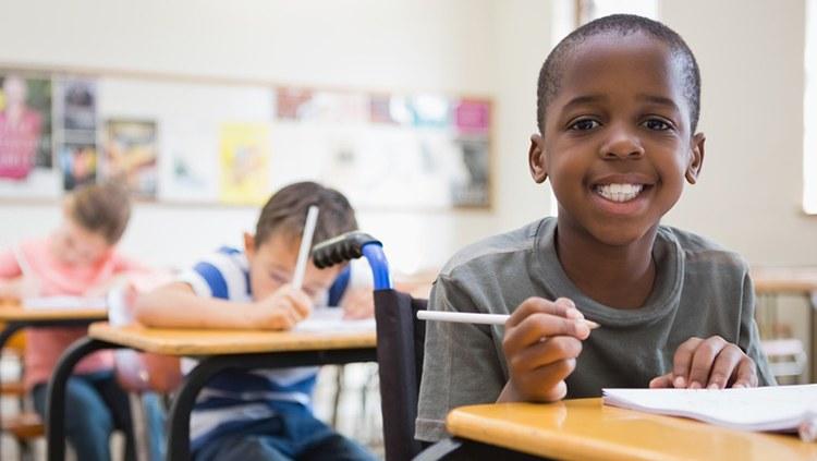 Matrícula em escola particular requer atenção dos pais, alerta Senacon