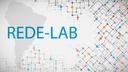 Rede Lab