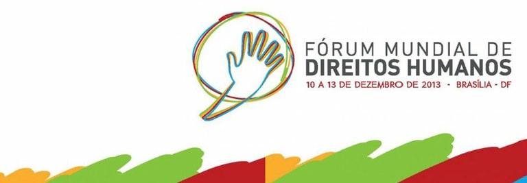 forumdh2.jpg