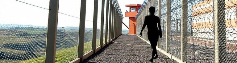 politica_mulheres_encarceradas.jpg