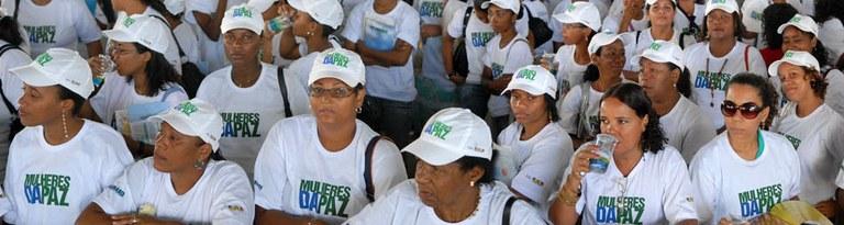 mulheres da paz..jpg