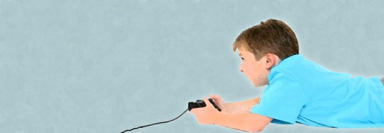 banner videogame.jpg