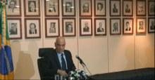MJC atende a pedidos de auxílio de sete estados