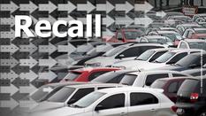 ... Da Justiça E Segurança Pública Informa Que A Toyota Do Brasil Ltda.  Protocolou Campanha De Chamamento Dos Veículos Toyota Corolla, Fabricados  Entre 2010 ...