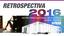 05-SENAD_RETROSPECTIVA2016_MJC_BANNERS_1912_OK.png
