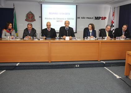 MinistroMPSP