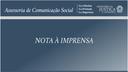 NOTAAIMPRENSA_BANNER_PORTALMJC_2109.png