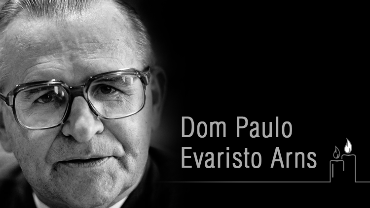 Dom Evaristo Arns
